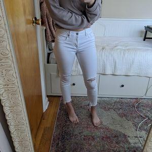 VIGOSS Marley Skinny Jean